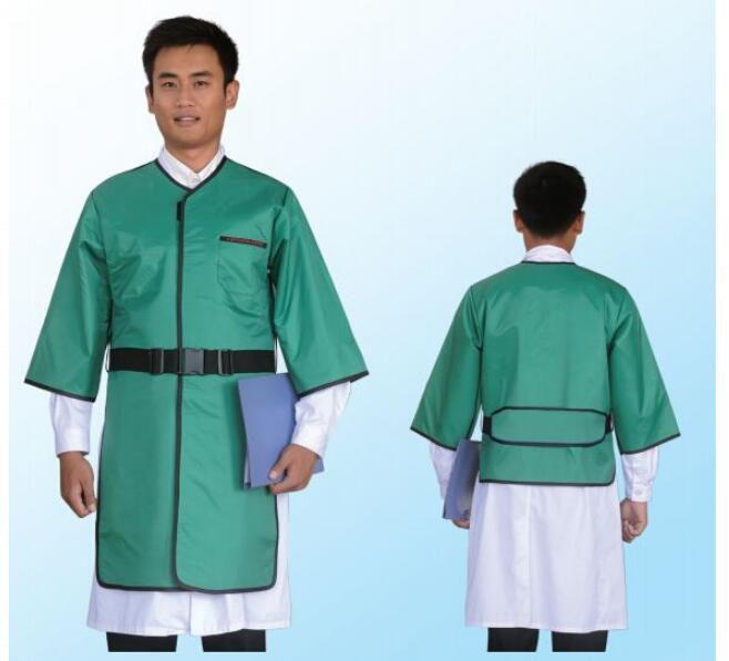 崇左射线防护服